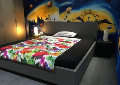 Betten - 2 von 59